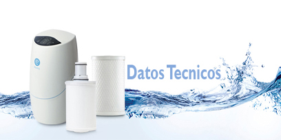 Datos Tecnicos eSpring